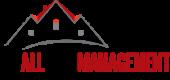 logo (59)